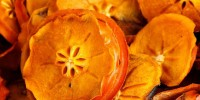 dried-persimmons-slices